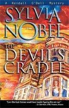 books-cradle_orig