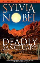 books-deadly_1_orig