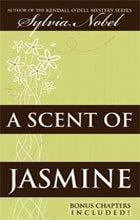 books-jasmine_orig