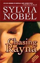 books-rayna_1
