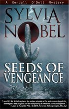 books-seeds_orig