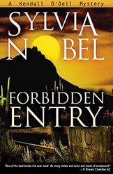 forbidden-entry-sm_orig