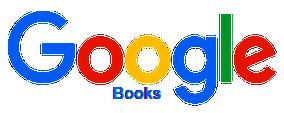 google_orig