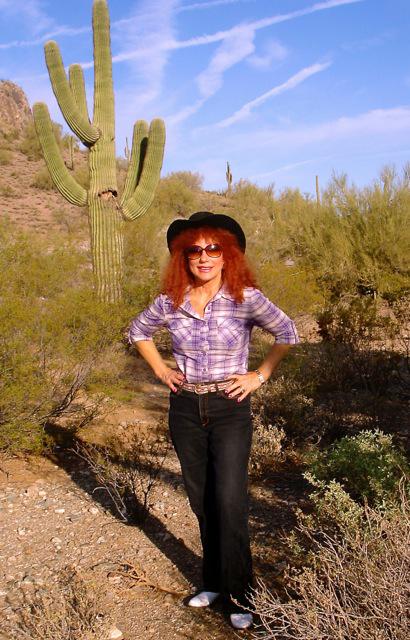 sylvia-cactus_1